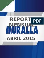 REPORTE MENSUAL-ABRIL (1).pptx
