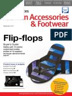 fashion accessories   footwear-ntf