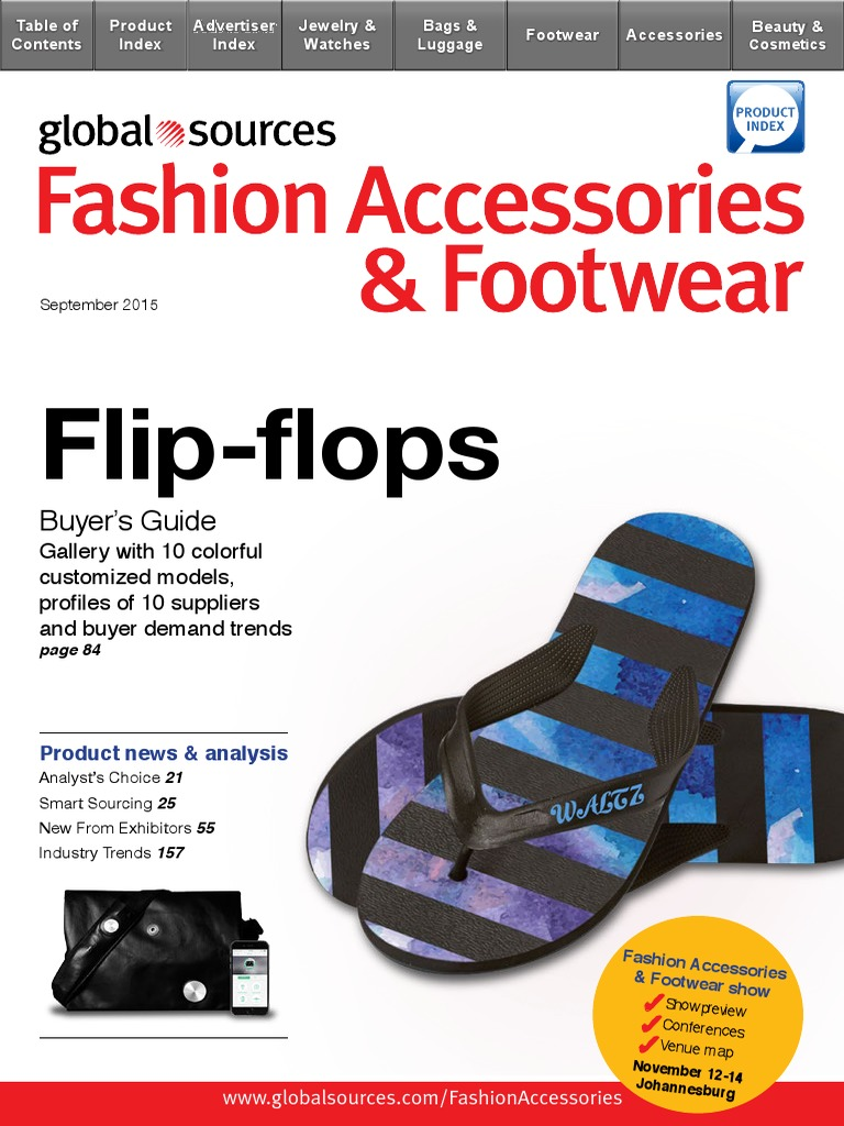 78747ba3b fashion accessories footwear-ntf | Jewellery | Portable Document Format