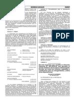 DS-N-203-2015-EF