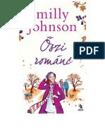 244789620-Milly-Johnson-Oszi-Romanc-pdf.pdf