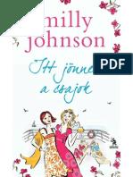 246156128-MillyJohnson-IttJonnekACsajok-pdf.pdf