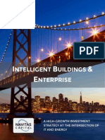 INTELLIGENT-BUILDINGS-ENTERPRISE-A-HIGH-GROWTH-INVESTMENT-STRATEGY-AT-THE-INTERSECTION-OF-IT-AND-ENERGY.pdf
