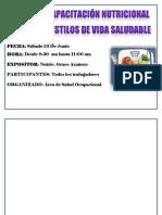 Invitacion Charla Nutricional.pdf