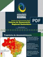 Vetores de Desenvolvimento Regional Sustentável (Adriana Alves - MI).pdf