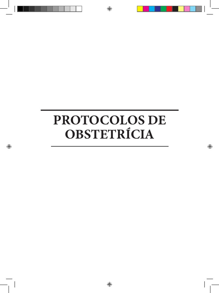 Protocolosobstetriciasesace2014pdf fandeluxe Gallery