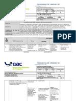 PROGRAMA DE PRÓTESIS REMOVIBLE-2014-AMALY E SANCHEZ.doc