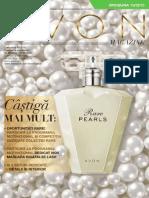 Avon Magazine 13-2015