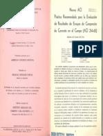 ACI_214 Español.pdf