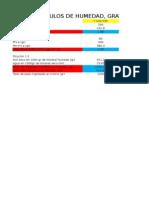 Balances para la cianuracion-laboratorio 2015-1 (1).xlsx