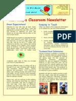elar 8 welcome newsletter 2015 2016 final