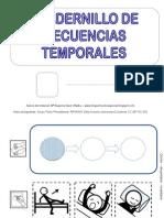 secuencias_temporales