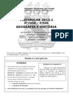vtb20131geohistf2g3