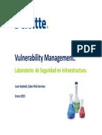 Curso CFN - Practica - Seguridad en Infraestructurax