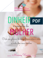 DINHEIRO-é-assunto-de-MULHER