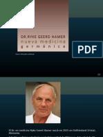 -Dr+Hamer,+medicina+germánica+[cr]