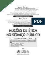 leia-algumas-paginas-tribunais-etica-no-servico-publico-1aed.pdf