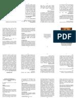 T1 novena - Guillermo.pdf