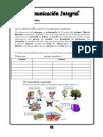 sustantivo-130623200910-phpapp02