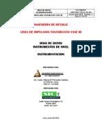 GI02101067-100-05-HD-003_1