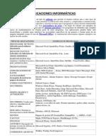 aplicaciones-informc3a1ticas.pdf
