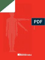Informe anual Benavides 2009
