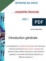 Séance 1.pdf