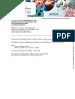 J. Biol. Chem.-1990-Rubin-1199-207.pdf