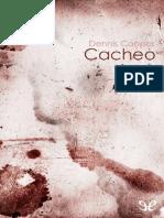 Cacheo
