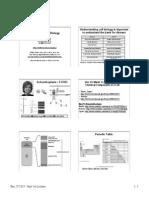 1A.F15.272.pdf