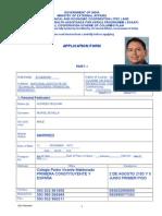 Formulario-ITEC7.doc