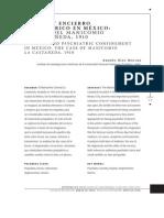 Dialnet-LocuraYEncierroPsiquiatricoEnMexico-2777904