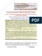 Dialnet-DisponibilidadLexicaSobrePalabrasEspecificasEnEstu-3736692