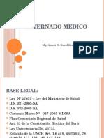 Externado Medico
