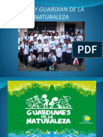 Guardianes de la Naturaleza-diapositivas.pdf
