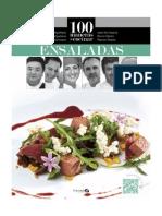 100-maneras-ensaladas-web.pdf