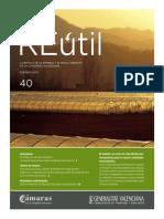 Reutil_40-73