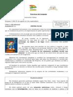 059_Planificacion-Prácticas-del-lenguaje-Carolina-Bronf.-1.doc