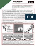TALLLER PREJUICIO.docx