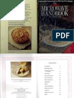 The Practical Microwave Handbook