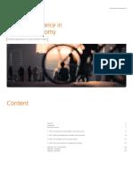 ING EZB Financing the Circular Economy Tcm162 84762