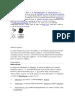 Carbono   quimica 5.docx