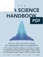 datasciencehandbook-sample.pdf