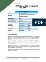 SISMO-TARAPACA.docx