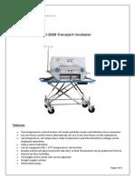 medtehnica-ti-2000.pdf