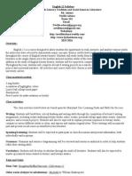 english-12-syllabus
