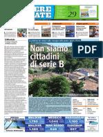 Corriere Cesenate 29-2015