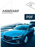 279de Mazda3 8EF6-SP-15A Edition1 Web OM LR