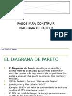 EL_DIAGRAMA_DE_PARETO1.ppt