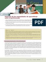 tif-4b-esp.pdf